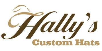 Hallys Custom Hats